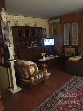 Casa a schiera Abano