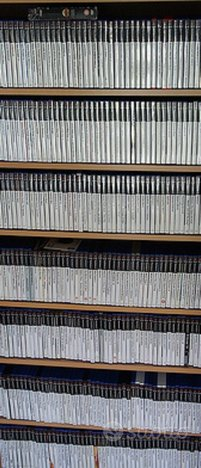 PS2 GIOCHI boxed games SONY game Playstation 2