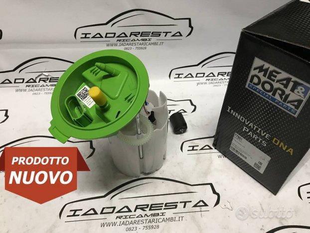 Pompa Benzina A3 - Leon 1.5 TGI 5Q0919051CD