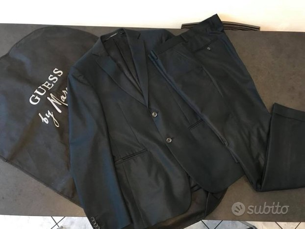Tailleur Guess by Marciano ORIGINALE tg 50