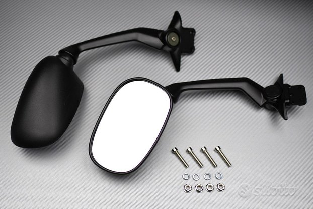 Specchietti Yamaha TMAX 530 / 560 2012 - 2020