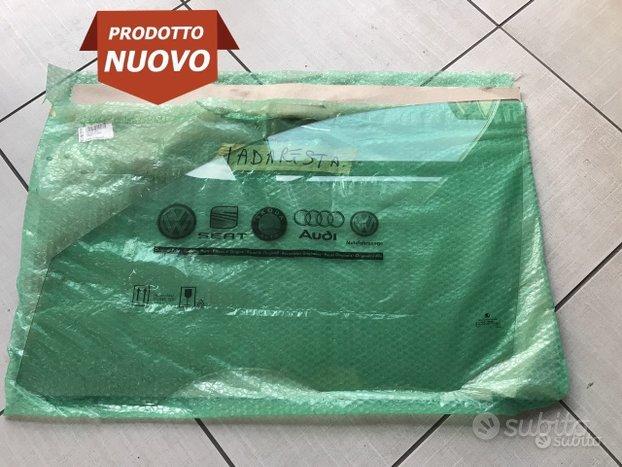 Finestrino Anteriore Sx Skoda Fabia 6Y0845201A