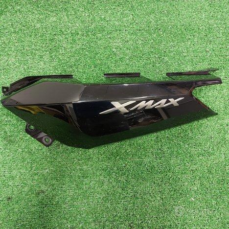Carene posteriori x-max 250 2014 2017