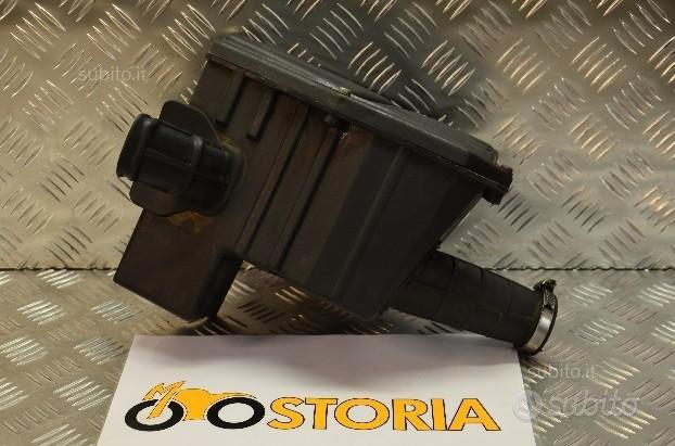 Cassa filtro honda ns125f cod.1470