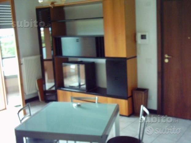 Appartamento castel bolognese