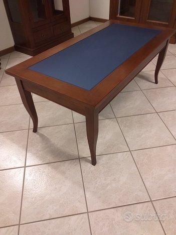 Tavolino cm. 120 x 60 nuovo