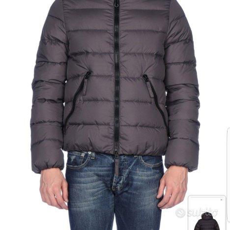 hot sale online de370 e9bf3 Piumino Duvetica - Abbigliamento e Accessori In vendita a La ...