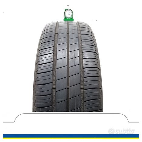 Gomme 195/55 R20 usate - cd.8063