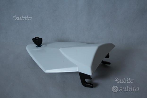 Unghia monoposto coprisella BMW S 1000RR 15/18