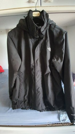 Giacca RESOLVE The North Face