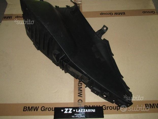 Ricambi accessori BMW C1 e vari