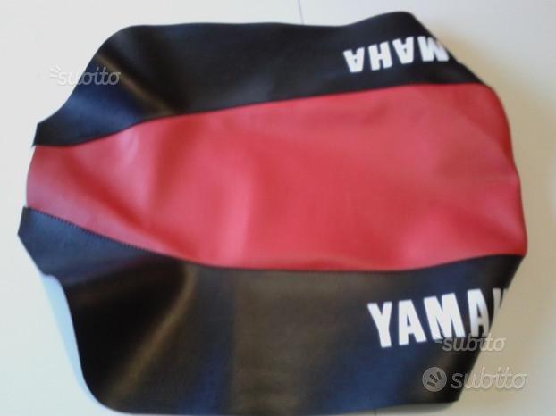 Coprisella Yamaha XT 600 XT 600 Z Tenere