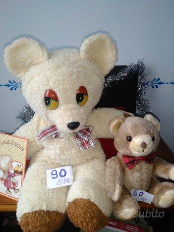TEDDY Bears Vintage