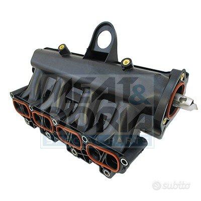 Collettore aspirazione FIAT DOBLO 1.3 D Multijet