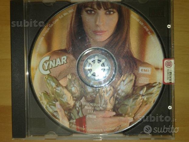 CD SINGOLO NATALIA ESTRADA Quiero Cantar