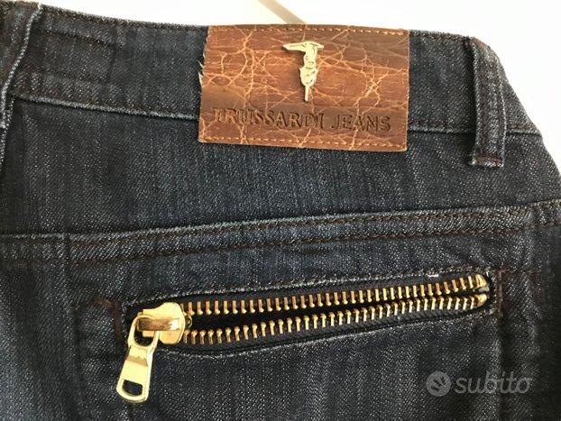 Jeans TRUSSARDI taglia 49 (35)