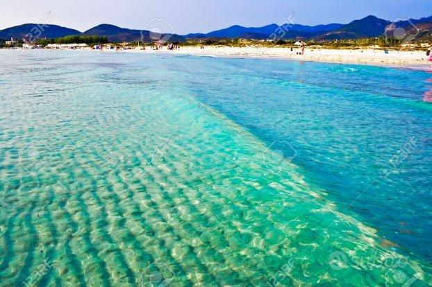 Casa vacanze Palau - costa smeralda nord Sardegna