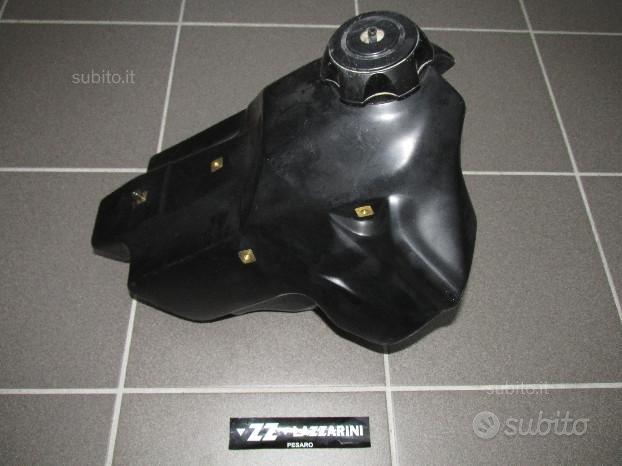 Serbatoio benzina originale Honda CRE 250 04\05
