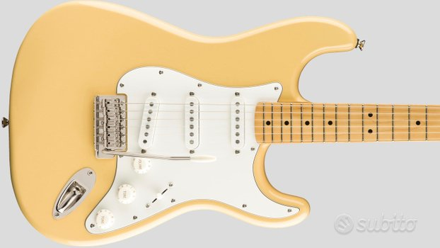 Squier by Fender 70 Stratocaster Classic Vibe