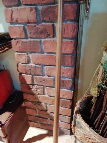 Stecca da biliardo antiquariato