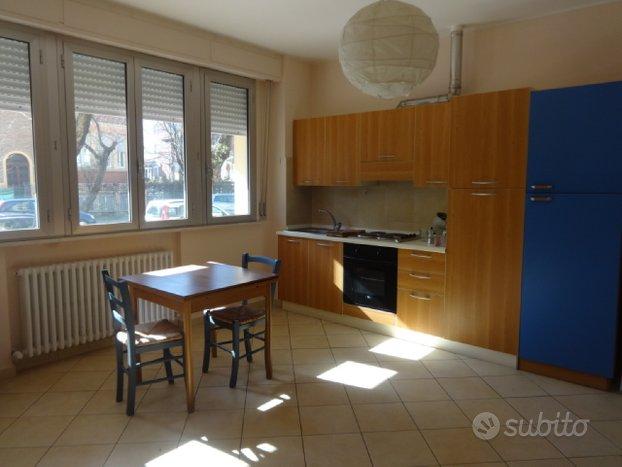 Rif.R/6794| appartamento monolocale