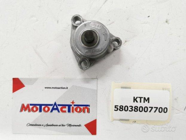 Pompa Olio KTM 640 LC4 SM Supermoto