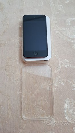 Ipod touch 32gb apple