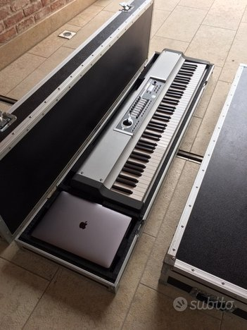 Tastiera Master Keyboard Studiologic VMK188 Plus