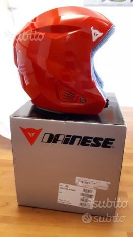 Casco Dainese Junior