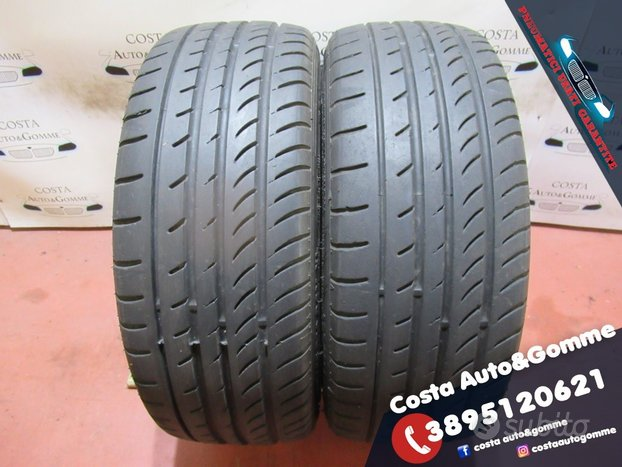 195 45 16 Gt Radial 80% 195 45 R16 Gomme