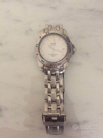 Orologio da polso vintage