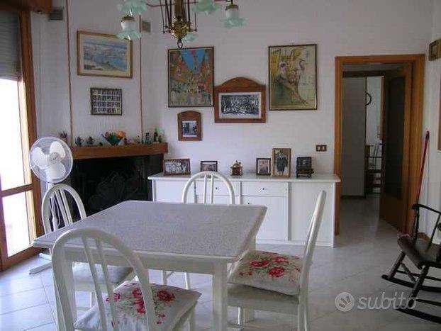 Appartamento a Santarcangelo di Romagna - San Mart
