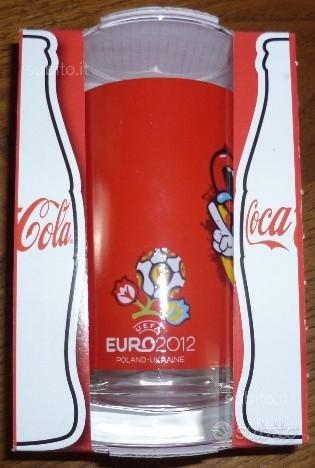 Gadget coca cola