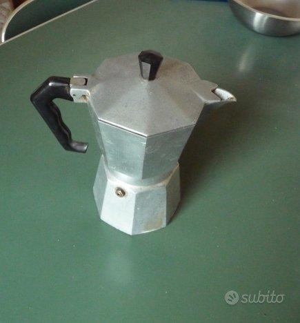 Caffettiera originale BIALETTI
