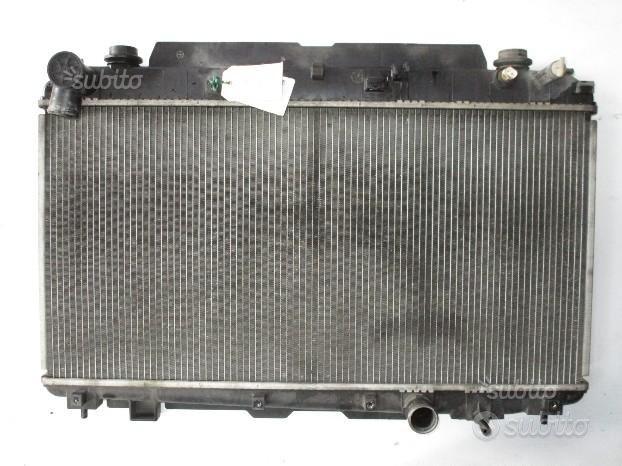 Toyota Rav IV 2.0 radiatore acqua - S342