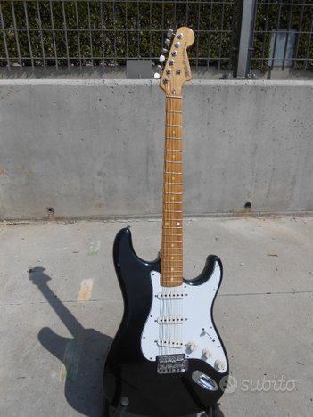 Chitarra Melody Vintage 3500 (made in Italy)