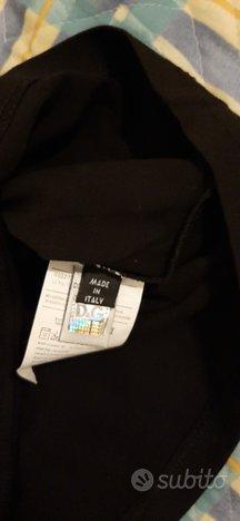 Maglietta D&G, Dolce & Gabbana originale