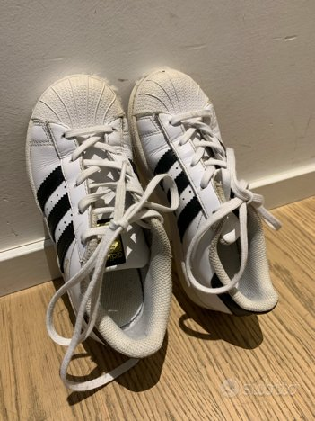 scarpe adidas numero 31