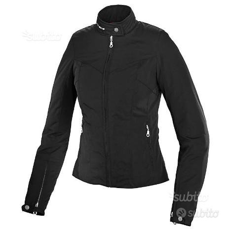Spidi 448 Jacket Lady XS