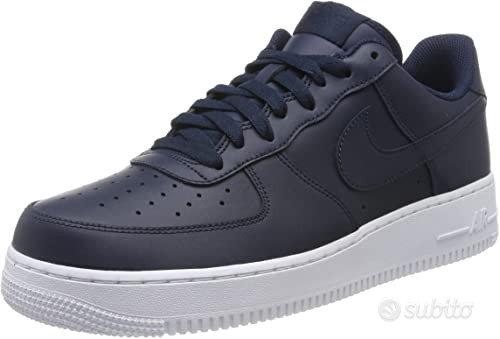 Nike Air Force 1 '07 44 US 10 UK 9