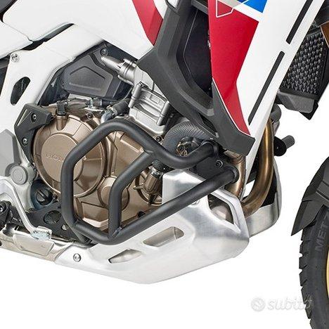 Paramotore givi tn1178 honda crf1100l adventure sp