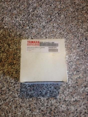 Filtro Aria YAMAHA 5DS-E4451-00