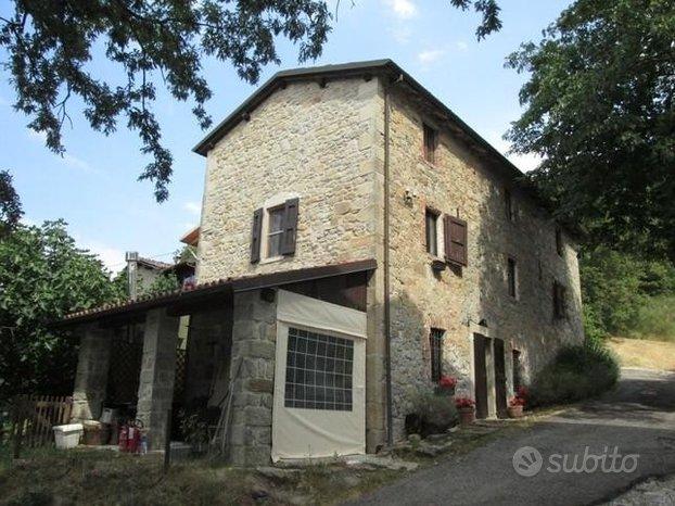Annunci terreni e rustici bologna e provincia vendita for Subito it bologna arredamento e casalinghi