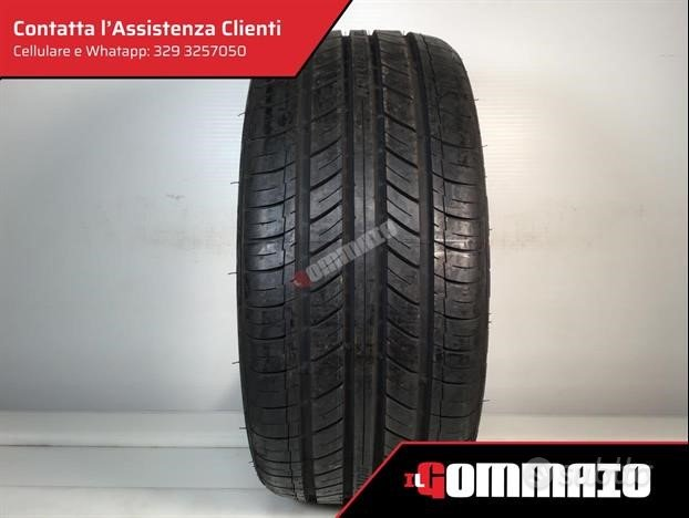 Gomme nuove I PACE ESTIVE 235 35 ZR 19