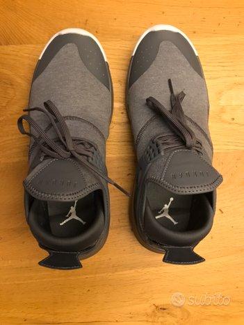 Scarpe Jordan fly 89 Nike tg 44 EU