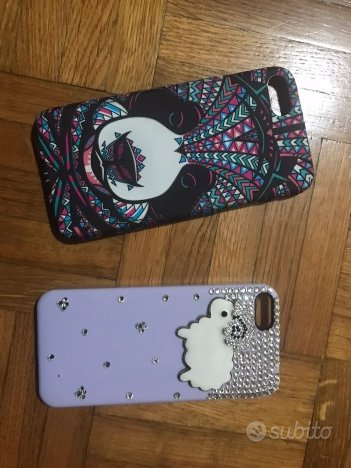 Cover IPhone 7 IPhone 5/5s/5c