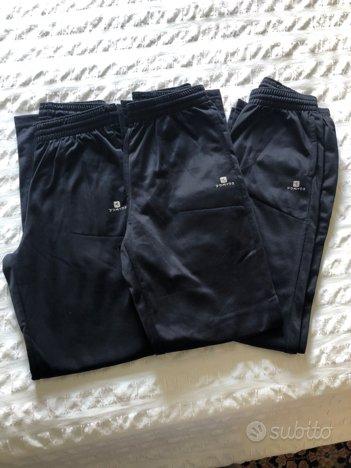 Pantaloni tuta Domyos