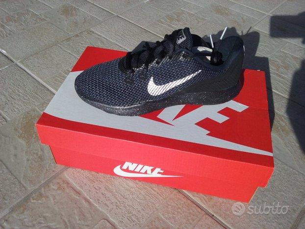 Scarpe Nike tg 38 nuove originali