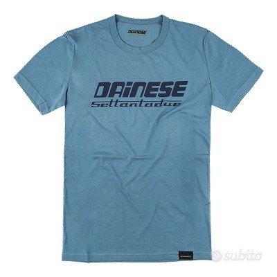 T-shirt dainese settantadue