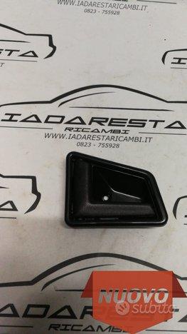 Maniglia Interna Suzuki Vitara 88>98 8313056B01